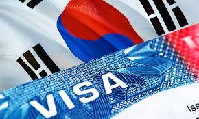 MENGENAL VISA E-8 – Visa Pekerja Musiman di Korea!