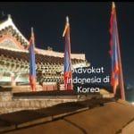 KOREA BERSIAP 'BACK TO NORMAL' DENGAN PAS VAKSIN?